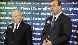 Andrzej Jaworski odchodzi z PZU. To już kolejna zmiana we władzach ubezpieczyciela