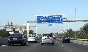 Zobacz, ile kosztują drogi w Europie i gdzie zatankujesz najtaniej