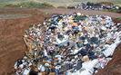 Zachodniopomorskie zrekultywuje sk�adowiska odpad�w
