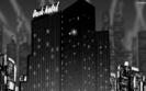 """,,Darkhotel"""" - zagro�enie szpieguj�ce przedstawicieli firm przebywaj�cych w hotelach"""