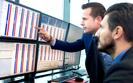 Polacy bardziej sceptyczni wobec funduszy akcji. To efekt osłabienia hossy na giełdzie