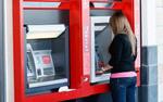 Przedsiębiorcy skarżą się na współpracę z bankami