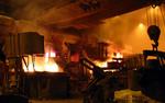Zatrudnienie w przemyśle ciężkim zostanie utrzymane. Dostanie wsparcie wysokości 450 mln zł