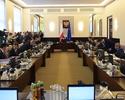 Wiadomo�ci: Nowa ordynacja podatkowa. Projekt prawa w cztery miesi�ce