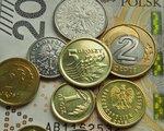 Po decyzji Fed złoty rośnie w siłę