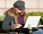 Spis powszechny 2011: Zr�b to przez internet