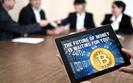Powsta�a pierwsza regulowana gie�da Bitcoin w USA