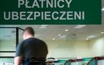 Jeden przelew do ZUS, zamiast czterech. Sejm poparł zmianę przepisów