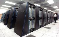 Jakie zagrożenia czyhają na firmową sieć?