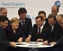 """Wiadomo�ci: """"FT"""" o geopolitycznej grze Rosji w sprawie Nord Stream 2"""
