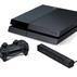 PlayStation 4: Sprzedano 30 milion�w egzemplarzy