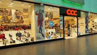 Największe polskie spółki odzieżowe i obuwnicze chwalą się dużym wzrostem sprzedaży