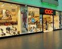 Wiadomości: CCC zwiększa sprzedaż o połowę. Posiadacze akcji zarobili już 18 proc. od początku roku