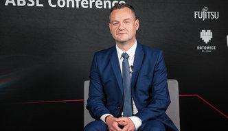 Marek Grodziński dla money.pl: Polityczne zawirowania na świecie wpłyną na polską gospodarkę