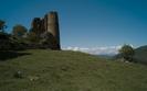 Pozosta�o�ci bramy �redniowiecznej fortecy odkryto w Bu�garii