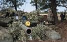 Dostawy broni na Ukrain� ruszy�y. Kto pomaga Ukrai�com?