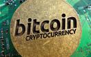 Bank of England pisze o bitcoinowej rewolucji. E-got�wka zmieni nasze �ycie?