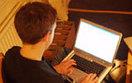 Pisanie listu motywacyjnego - praktyczne wskaz�wki
