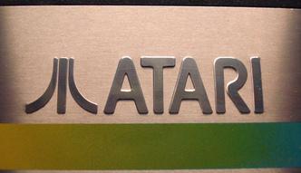 Stare gry Atari warto kolekcjonowa�. Na aukcji mo�na zarobi� 100 tysi�cy dolar�w