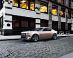 Nissan Silvia - powstanie konkurent dla GT86?