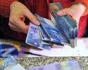Prognoza walutowa. Analitycy maj� dobre wiadomo�ci nie tylko dla frankowc�w
