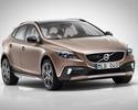 Volvo planuje kolejne modele Cross Country