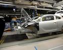 Wiadomo�ci: General Motors traci chi�ski rynek. Sprzedaje coraz mniej