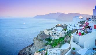 """Grecja znów wyprzedaje. Rośnie liczba nieruchomości """"pod młotek"""""""