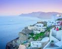 Wiadomo�ci: Dobra informacja dla amator�w zamieszkania w Grecji. Mieszkania taniej�