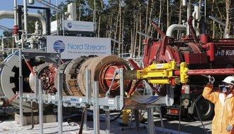 Jest decyzja KE ws. wniosku Rosjan. Gazprom zwiększy przepustowość OPAL