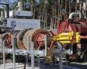 Wiadomości: Szwedzi zmieniają zdanie ws. Nord Stream 2. Pozwolą na wynajęcie portu