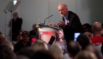 Wybory w Wielkiej Brytanii. Labourzyści zapowiadają podwyżkę podatków dla najbogatszych