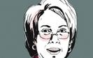 Inwestycje: Znale�� lepszy pakiet stymulacyjny dla ameryka�skiej gospodarki