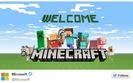 Minecraft kupiony przez Microsoft! Za ile?