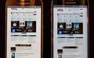Samsung Galaxy S6 i S6 Edge: nasze pierwsze wra�enia i zdj�cia!