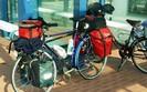 Eko wyb�r, bo rower to nie tylko spos�b na relaks