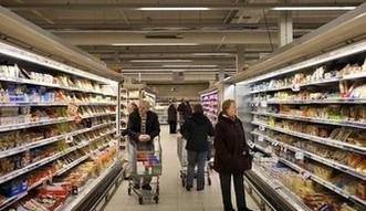 Inflacja w Polsce. Najnowsze dane GUS