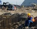 Wiadomo�ci: Projekt kodeksu budowlanego w Sejmie jeszcze przed ko�cem kadencji