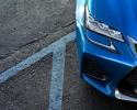 Lexus zapowiada nowy model z serii F