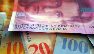 Rz�d szwajcarski przeciwny gwarantowanemu dochodowi dla ka�dego