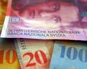 Wiadomo�ci: Kredyty we frankach. Tam mo�esz si� poskar�y� na bank