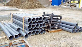 Gaz-Sytem podpisa� umow� na budow� strategicznego odcinka gazoci�gu