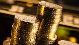 Lokata, obligacje korporacyjne czy fundusz surowcowy? Jak op�aca�o si� lokowa� pieni�dze w roku 2015?