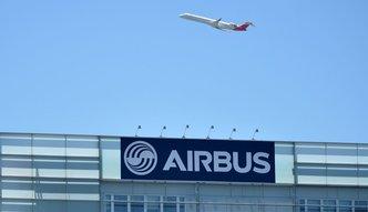 K�opoty producenta Caracali. Airbus zwolni setki pracownik�w