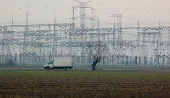 Transformacja polskiej energetyki pochłonie ponad 50 mld zł
