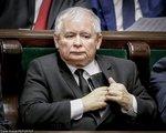 """Kolejna riposta na słowa Kaczyńskiego. """"To absurdalny pogląd"""""""