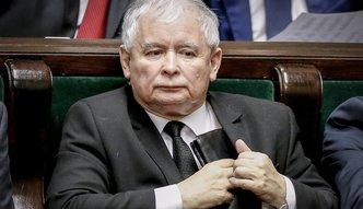 """""""Der Spiegel"""": Kaczyński obiecuje Polakom ochronę przed globalizacją"""