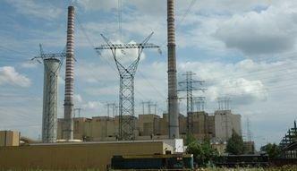 Enea kupiła elektrownię od Francuzów. Zapłaci ponad 1,2 mld zł