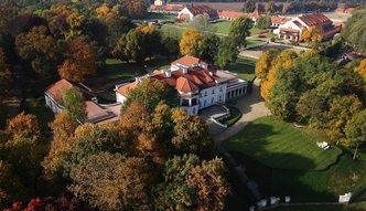 Zamki i pałace na każdą kieszeń. Tak w Polsce rozkręca się pałacowy biznes