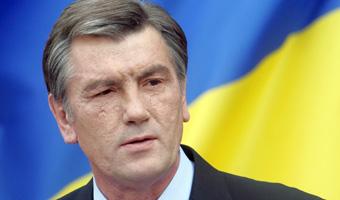 To NATO i UE powinno zale�e� na Ukrainie